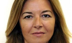 Una farmacéutica, nueva secretaria valenciana de Tecnología Sanitaria
