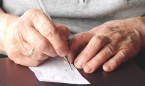 Una fórmula calcula el nivel de riesgo de alzhéimer y a qué edad aparecerá