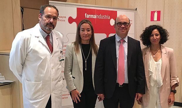 Una guía conecta la investigación clínica pediátrica de España