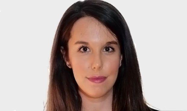 Una hematóloga del Hospital del Henares, premio a la excelencia MIR