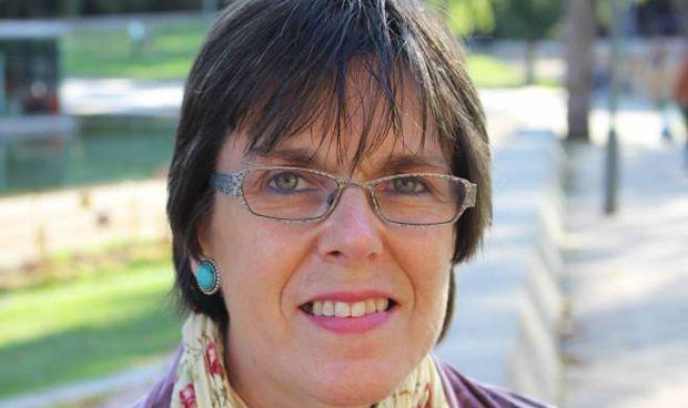 Una hermana de Comín destapa las miserias del secesionismo catalán