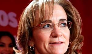 Una ingeniera gallega ingresa en el Instituto Americano de Bioingeniería