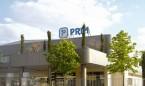Una inspección de Hacienda culmina con sanción de 2 millones a Prim