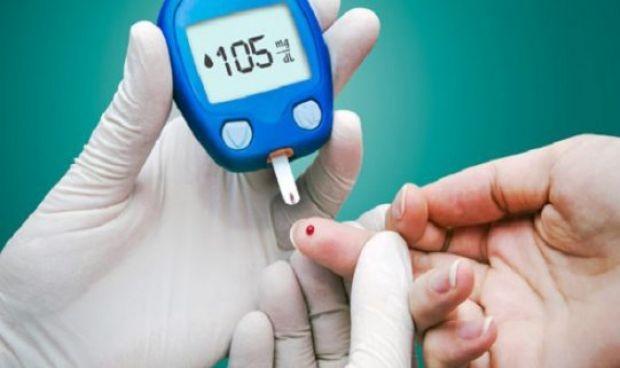 Reconocimiento internacional a una investigación andaluza sobre diabetes