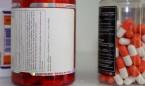 Una investigación destapa la venta de medicamentos ilegales en Wallapop