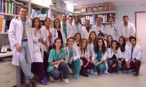 Una investigación española simplifica el diagnóstico de apneas en AP