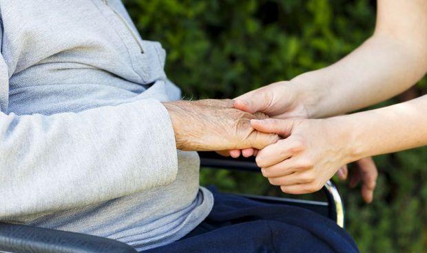 Una investigación sobre el Alzheimer gana el 'Nobel de las Neurociencias'