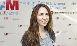 Madri+d premia un estudio sobre los cambios cerebrales en las embarazadas