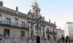 Una investigadora española consigue detectar TDAH a través de una pulsera