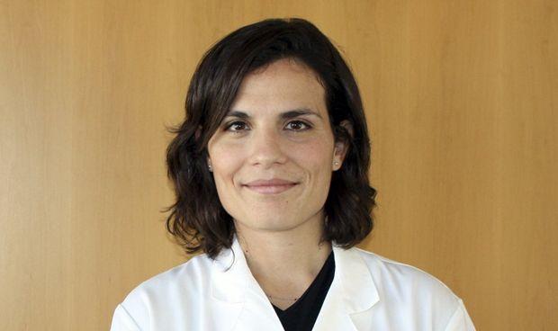 Una joven española asombra a EEUU por su trabajo en genética embrionaria