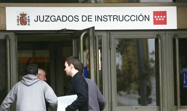 Una juez impone la mayor indemnización por una negligencia médica en España