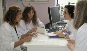 Una llamada vigila la adherencia al tratamiento en diabéticos con depresión