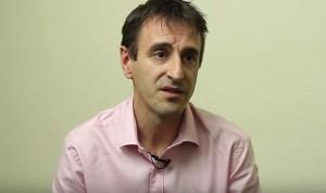 Una macroencuesta pone en marcha el 'Atlas de Espondilitis en España'