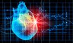 Una 'matemática' alternativa al quirófano para tratar fibrilación auricular