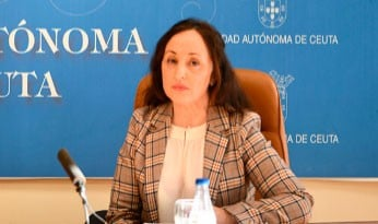 Una matrona deja Vox por las críticas a los musulmanes