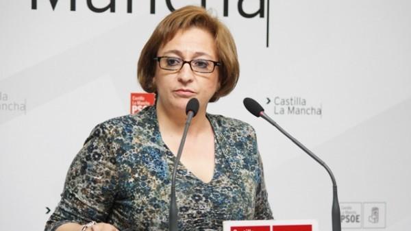 Una médico para gestionar la rama más 'social' de Castilla-La Mancha