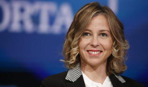 Una ministra europea, en entredicho por su supuesta faceta antivacunas