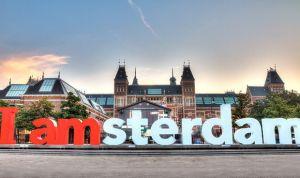 Un sorteo resuelve que Ámsterdam sea la nueva sede de la EMA