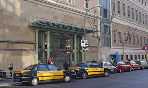 Una mujer de 22 años, tercer caso importado de coronavirus en Cataluña