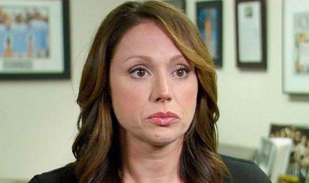 Una mujer irá a la cárcel por no vacunar a su hijo