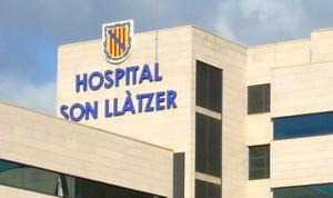 Una mujer que fue a Turín, tercer caso positivo de coronavirus en Baleares