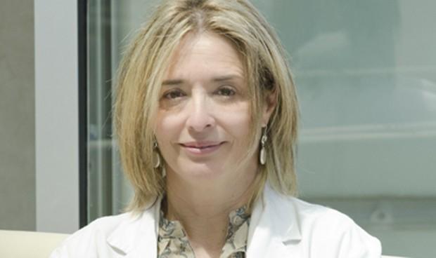 Una mutación del linfocito condiciona el curso del VIH en niños