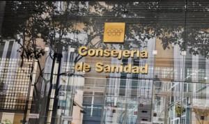Una niña de 4 años da positivo en coronavirus en Madrid
