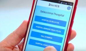 Una nueva app para sanitarios mejora el tiempo de respuesta ante el ictus
