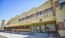 """Una nueva facultad de Medicina con valor """"arquitectónico"""""""