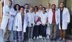 Una nueva herramienta optimiza el tratamiento en choque cardiogénico