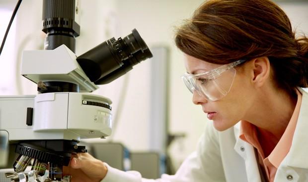 Una nueva técnica crea terapias personalizadas para pacientes oncológicos