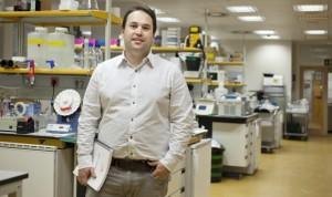 Una nueva técnica detecta si un paciente operado de melanoma puede recaer