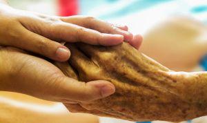 Una nueva técnica diagnostica el alzhéimer hasta 5 años antes de padecerlo