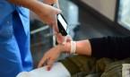 Una nueva tecnología evita errores en la administración de la quimioterapia