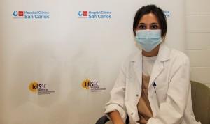Teleconsulta enfermera para evitar reingresos en insuficiencia cardiaca