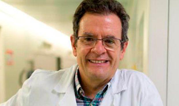 Una nueva terapia mejora a la quimio en casos de recaída de leucemia