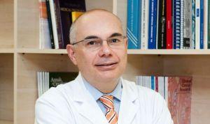 Una nueva terapia para ampliar el beneficio de la inmunoterapia en cáncer