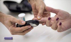 Una nueva terapia reduce la inflamación y el estrés oxidativo en diabetes
