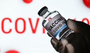 Una nueva vacuna que previene la infección Covid alcanza la fase preclínica