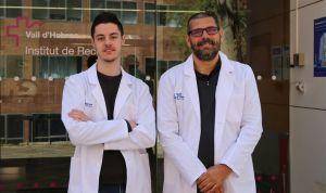 Una nueva vía detiene la progresión del párkinson y revierte sus síntomas