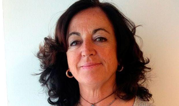 Una pediatra catalana, nueva presidenta de Academia Europea de Alergia