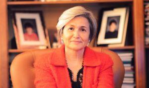 Una pediatra española vicepreside la Sociedad Europea de Hipertensión