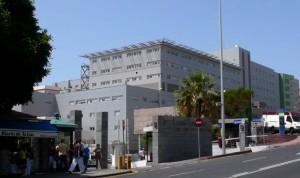 Una pelea entre cirujanos obliga a suspender las cirugías ambulatorias