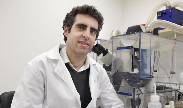 Una pérdida de actividad genética explica el 60% de casos de leucemia aguda