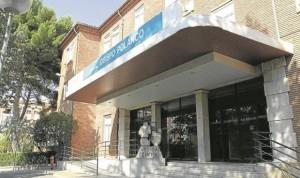 Una presunta desaparecida en Zaragoza aparece ingresada en Teruel