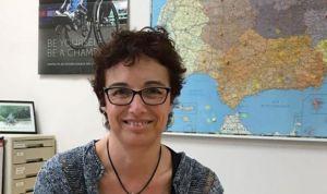 Una prima de Puigdemont se lleva su empresa sanitaria de Cataluña
