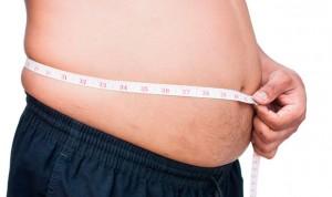 Una proteína asociada a la obesidad favorece la propagación de la leucemia