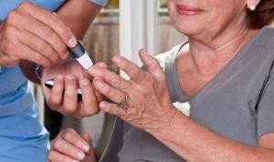 Una proteína aumenta el riesgo de padecer alzhéimer en personas diabéticas