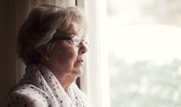 Una proteína que afecta a las mitocondrias, desencadenante del alzhéimer