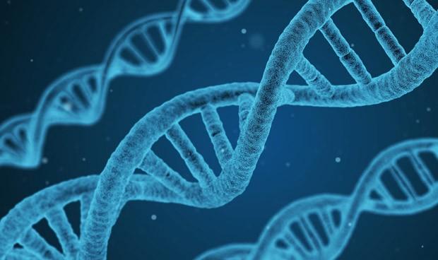 Una prueba de ADN predice la evolución y la recurrencia del melanoma